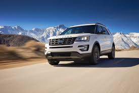 The 20 Best-selling Cars And Trucks In America | Ford Explorer ... Celebrating 40 Years Of The Ford Fseries Youtube Best Pickup Trucks To Buy In 2018 Carbuyer July 2012 Top 5 Bestselling Trucks In America Gcbc Selling Vehicles Canada Usa Auto Industry Sets Alltime Sales Record 2015 Americas 2016 Toyota Camry Silverado 1500 Z71 Cars And Pinterest 30 May What A Beast At Rollsautocomcheck Out This F150 Best Selling Famous American Brand Ambulance Car With Price Buy