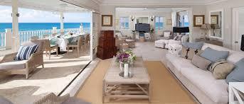 El Patio Eau Claire Specials by Blue Waters Antigua All Inclusive Honeymoon Resort