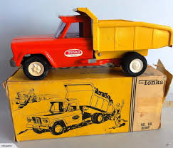 Mini-Tonka No. 60 Dump | My True Addiction.. | Pinterest | Trucks ... 4runner Tonka Trucks Stretch Tundras And Soedup Vans Surprise Blind Boxes Mini Trucks Youtube Tinys Complete Collection By Funrise Hasbro Antiques Art Vintage Truck Crane 1902547977 Cheap Trophy Find Deals On Line At 197039s Toys A Scraper In Yellow Dump Jumbo Foil Balloon Walmartcom 1970s 5 Pressed Steel Lot Set Of 9 Diecast Review Wagoneer With Snowmobile Trailer 1081