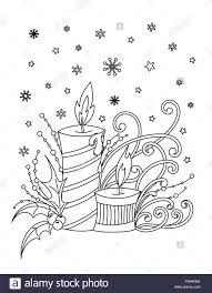 Guideez Jour 6 Boules De Noël à Colorier