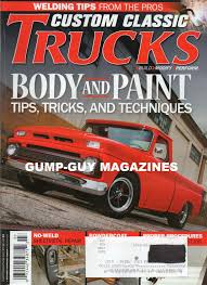 Cheap Classic Custom Trucks, Find Classic Custom Trucks Deals On ... Ford F100 1955 Intellego Images Of Chevy Street Truck Spacehero 1942 Trucks Lovely 1956 Hemi Engine 5 Project Ford Trucks As Featured In Custom Classic Magazine West Coast Mooneyes Summer Show And Drag 062018 Magazine Pdf Download N Present 1951 F 1 Google Image Result For Hpwwwattudecustpatingcom 1959 Chevrolet Apache Hot Rod Network The Pickup Buyers Guide Drive