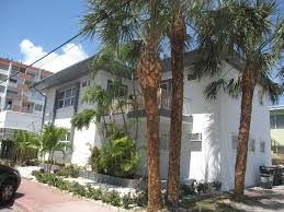 37 best Miami Beach Homes for Sale images on Pinterest