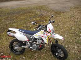 kit deco 400 drz 2007 suzuki drz 400 de tijuana drd page 2 hexa moto