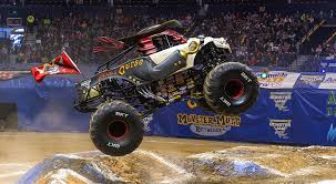 Albuquerque, NM - Feb. 16-18 - Tingley Coliseum | Monster Jam 6 Loud Things To Do In Kansas City This Weekend Kcur New Grave Digger Monster Truck Jam 2018 Show Personalized T Shirt Traxxas Skully 110 Rtr Wxl5 Esc Tq 24ghz Radio Jam Returns To Verizon Center Win Tickets Fairfax Intertional Coming Nashville 24volt Battery Powered Rideon Walmartcom Bigfoot No1 Original 2wd W Tips For Attending With Kids Baby And Life 101 Classic Rc Brushed