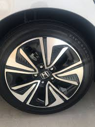 Honda Civic Tires | 2018-2019 Car Release, Specs, Price New Tire Tread Depth 82019 Car Release And Specs Officials To Confirm Storm Damage Caused By Straightline Gusts Yokohama Corp Cporation Unlimited Memories Created While Tending Fields Monster Truck Tires Price Hercules Shireman Homestead About Kenda Cporate Locations 52 Weeks Of Columbus Indiana Page 30 Trailer Wheels