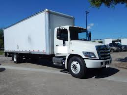Trucks For Sale: Trucks For Sale Houston Tx