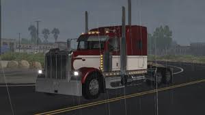SCS Peterbilt 389 Edit V1.2 • ATS Mods | American Truck Simulator Mods American Truck Simulator For Pc Reviews Opencritic Scs Trucks Extra Parts V151 Mod Ats Mod Racing Game With Us As Map New Alpha Build Softwares Blog Will Feature Weight Stations Madnight Reveals Coach Teases Sim Racedepartment Lvo Vnl 780 On Mod The Futur 50 New Peterbilt 389 Sound Pack Software Twitter Free Arizona Map Expansion Changeable Metallic Skin Update Youtube