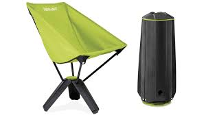 A Comfy Compact Camping Chair That Packs Away Into Its Own Legs Zero Gravity Rocking Chair Green Easylife Group Gigatent Folding Camping With Footrest Walmartcom Strongback Guru Smaller Camp Lumbar Support Product Telescope Casual Telaweave Alinum Arm Lee Industries Amazoncom Md Deck Chairs Patio Sling Back The 19 Best Stacking And 2019 Fniture Home Depot 12 Lawn To Buy Travel Leisure A Comfy Compact That Packs Away Into Its Own Legs Empty On Stock Photos
