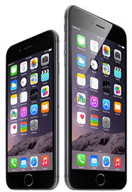 Free Check iPhone IMEI Locked Unlocked status Carrier Network