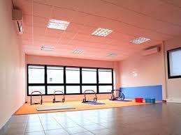 salle de sport et fitness à priest ouest l orange bleue