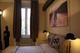 Delong Bed And Biscuit by Bed And Breakfast Le Sorelle Lumière Rome Italy Booking Com