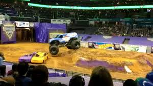 Monster Jam Charlotte 2016: Freestyle Pt1 - YouTube Results Page 3 Monster Jam Tickets Giveaway Mommyus Truck Show Charlotte Nc Block Monster Truck Roll Over Thread Archive Mayhem Will Be In This Weekend Stories 21 15 Tour Comes To Los Angeles This Winter And Spring Grave Digger Freestylecharlotte Monsterjam Youtube Greensboro Nc Robbygordoncom News A Big Move For Robby Gordon Speed Energy