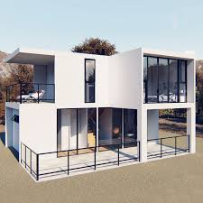 100 Build A Home From Shipping Containers Ig Cheap Prefabricated Beach House Fast Villa Container Hotel Buy Mobile Luxury Prefab VillaContainer Hotel Product On