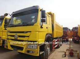 China 336HP Sinotruk HOWO 6X6 All Wheel Drive Cargo Truck Photos ... Whats To Come In The Electric Pickup Truck Market 6x6 All Wheel Drive Yang Cargo Truck 371hp 336hp Euroii Iii China 336hp Sinotruk Howo 6x6 All Wheel Drive Cargo Photos 2016 Chicago World Of Wheels Photo Gallery Hot Rod Network Sinotruk Dump Log Zz2317n4677c1 2017 Honda Ridgeline Awd Test Review Car And Driver British Army Bedford East German Ifa W50 Trucks 2007 Sterling Chipper Dump Chip Ural Trucks Show Tough Russian Military Heritage Stuttgart Germany March 04 The Multipurpose Allwheel Dofeng 5ton Buy