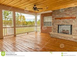 Screened-In Backyard Deck Stock Photo - Image: 39746034 Best 25 Backyard Decks Ideas On Pinterest Decks And Patio Ideas Deck Designs Photos Charming Covered Deckscom Idea Pictures Home Decor Outdoor Design With Tasteful Wooden Jbeedesigns Cozy Hgtv Zeninspired Southern Living Ipirations Fancy Small H82 In Interior With 17 Awesome To Liven Up A Party Remodeling Unique Hardscape