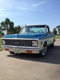 1972 Chevy Pickup For Sale - Lookup BeforeBuying 1972 72 Chevrolet Cheyenne 4x4 Long Bed Sold Youtube Chevy Pickup For Sale Listing Idcc1159977 Classiccarscom K20 Classic Cars Sale Michigan Muscle Old Chevy Truck Short Bed Stepside Step Van P10 Other Brazilian C10 Truck For Great Vintage Look Muscle Cars C20 Truck 454 Auto Military Axles 7625 Pickup Short Box New Paint Interior For Sale