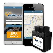 Amazon.com: MOTOsafety MPAAS1P1 OBD GPS Vehicle Tracker Device With ... The Benefits Of Using Truck Gps Systems For Your Business Reviews On The Top Garmin Rv Models In 2018 Tracking Fleet Car Camera Safety Track 670 Truck6gps Satnavadvanced Navigaonfreelifetime Jsun 7 Inch Navigation Navigator Android Rear View Camera Tutorial Profile Dezl 760 Lmt Trucking And 780 Lmts Advanced Trucks 185500 Bh Amazoncom Tom Trucker 600 Device Leadnav Best Youtube Go 720 Lorry Bus Semi All Europe