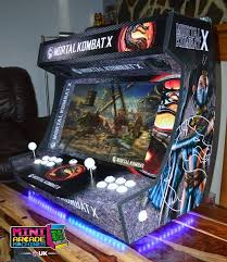 939 best arcade cabinets diy images on pinterest cabinets