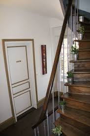 chambre d hotes de charme epernay hotel les epicuriens épernay booking com