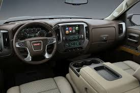 What Are The Color Options For The 2018 GMC Sierra 1500? 2018 Chevy Silverado 1500 Paint Color Options 2019 Gmc Truck Colors Fresh Clinton All Vehicles For Sale Paint Factory Colors The Stovebolt Forums Gmc Interior Car Concept 62012 Chips 1978 2008 Sierra Elegant Recall List Model 1974 Color Upholstery Dealer Album Original Overview Otto Wallpaper Review Release Auto Racing 2015 Gmc Sierra Aoevoluticom Awesome 2014 2016 Multi 1986 Trims Showroom Presentation