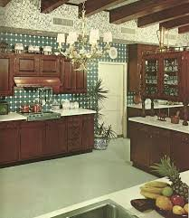 109 Best Decor 1960s Images On Pinterest