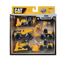 Toy State Caterpillar Construction Mini Machine 5-Pack, Cars ... Toys Unboxing Tow Truck And Jeep Kids Games Youtube Tonka Wikipedia Philippines Ystoddler 132 Toy Tractor Indoor And Souvenirs Trucks Stock Image I2490955 At Featurepics 1956 State Hi Way 980 Hydraulic Dump With Plow Dschool Smiling Tree Amazoncom Toughest Mighty Dump Truck Games Uk Pictures Bruder Man Tga Garbage Green Rear Loading Jadrem Toy Trucks Boys Toys Semi Auto Transport Carrier New Arrived Inductive Trail Magic Pen Drawing Mini State Caterpillar Cstruction Machine 5pack Cars