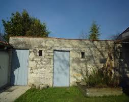 vente maison 4 pièces la rochelle 17000 218449