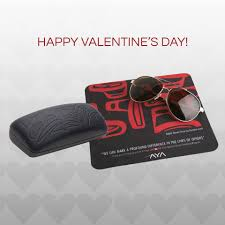 A Valentine Gift Just For You! Get A... - Claudia Alan Inc ... Discount Code For Pearson Vue Doll Com Coupon Godaddy Vudu Codes Coupon Protalus Home Facebook Tracfone 30 Minutes Promo Pampers Discount Vouchers Amazoncom Arch Support Insertshoe Insesorthotic A Valentine Gift Just You Get A Claudia Alan Inc Best Insole Coupons Online Fabriccom Dominos Coupon Codes Delivery Dont Say Bojio Pizza Brickyard Buffalo Discount Code Eastway Edition The Microburst One Up Shoe Palace Top