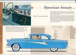 Rideaux Cars Luxe 1955 Meteor 08 Cars & Trucks Jeeps & Ads Pinterest ... Les Cousines De Stuttgart Mercedes Benz Pinterest Transports Sophie Rohrbach Transport Cars Lorries Trucks Mega Rc Model Truck Collection Vol1 Mb Arocs Scania Man Kids Truck Video Bus Youtube Pin By Less On Station Wagons Panel Trucks Rent Ice Cream Trucks New Qubec City S Food The Best Of Tractor Truck Chuck A Kenworthy W900l Kenworth And Used Ford Lincoln Vehicles In Cedar Ut Willis Trucking Solutions Group Volvo Cars And Heavy Kids Videos Learn Street Vehicles