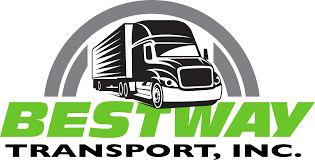 FedLinks: Best Way Transport Inc - San Juan, PR, 00920 Locke Trucking Inc Redding Ca Cpa For Truckers Companies Dh Scott Company Pictures From Us 30 Updated 322018 Bestway Service Competitors Revenue And Employees Owler Refrigerated Vehicles Owner Operators Godfrey Indiana Hit By Trucker Shortage Life Industry Faces Driver Whats The Best Way To Ship A Car The Autotempest Blog Co 239 3629279 Youtube