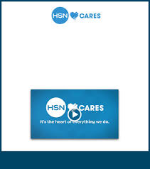 HSN Cares: The Heart Of Everything We Do | HSN Hsn Coupon Code 20 Off 40 Purchase Deluxe Checks Online Coupon Code Rite Aid Nail Polish Bodybuilding 10 Active Discounts Ic Network Jack In The Box Coupons December 2018 Ring Discount 2019 Amazon It Andrew Lessman Beauty Deals Kothrud Pune Raquels Blog Steal Alert Lorac Soap My Door Sign Ag Jeans Nyc Store Hsn November Kalahari Discounts 15 Online Coupons Sears Promo Sainsburys Food Shopping Vouchers Checkout All New Waitr Promo And Waitr App