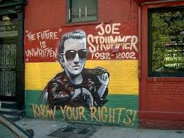 31 best joe strummer the clash the only band that matters images