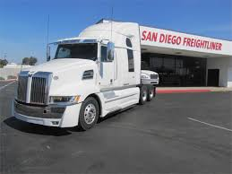 Conventional Trucks In San Diego, CA For Sale ▷ Used Trucks On ... Craigslist San Diego Cars Used Trucks Vans And Suvs Available Buy Here Pay Dump With Yellow Truck Plus Commercial For Ford Pickups Chassis Medium Racks Ladder Pickup Sale In Contractor 2008 Dodge Ram 2500 Mega Cab 4x4 In At Enterprise Car Sales Certified For Miramar Center Parts Service Body Or Rotary Together New Under 5000 7th And Pattison Sweet Treats Food Roaming Hunger Autocar Expeditor Acx California