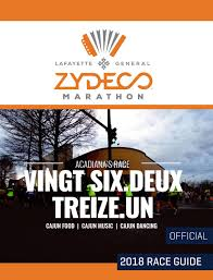 2018 Zydeco Marathon Race Guide By Active Acadiana - Issuu Tandem Axle Daycab Trucks For Sale Seoaddtitle Who To See And What Eat At The 2017 Festival Intertional In Furnishaid Fniture Assistance Program Volunteers Of America Stans Auto Center Lafayette Louisiana Premier Truck Driving School Mobile Al Gezginturknet New Orleans Road Trip Your Guide Deep South Acadiana Arts Home Facebook De Louisiane Site Map 011jpg 3300 Qq By Part Usa Today Network Issuu Why Do Business With Service Chevrolet Cadillac Car Dealer Courtesy Buick Gmc Dearlership Baton