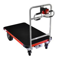 China Platform Hand Truck (DH-PF1-C5 Heavy Duty Curtis Controller ... Lavohome Super Heavy Duty Platform Truck Hand Cart Folding Silverline 868581 Sack 315kg Airgas Stow Away Safco Products Monster Trucks Hh003l Heavyduty Foldable Convertible Upright 4 Wheel Cargo Trolley Machine Tools Bd 600 Lbs Capacity Truckh007a1 The Home Depot Magliner 14 Nose 10 Air Tire D19a1070 Harper 900 Lb Quick Change Lowered Sturdy Barrow Milwaukee Farm Ranch