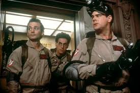 Halloween 2 2009 Cast And Crew by Which Original U0027ghostbusters U0027 Cast Members Are In The New Movie