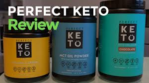 Perfect Keto Review + 15% Discount Code | Collagen, Ketones, MCT Powder Ketoos Orange Dream 21 Charged 3 Sachets Bhb Salts Ketogenic Supplement Att Coupon Code 2018 Best 3d Ds Deals What Are The Differences Between Pruvits Keto Os Products Reboot By Pruvit 60 Hour Cleansing Kit Perfect Review 2019 Update Read This Before Buying Max Benefits Recipes In Keto 2019s Update Should You Even Bother The Store Ketosis Supplements Paleochick Publications Facebook Pickup Values Coupons Discount Stores Newport News Va 12 Days Of Christmas Sale Promotions Ketoos Nat Maui Punch Caffeine Free Ketones For Fat Loss