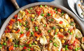 top 10 cuisines in the robin robertson my top 10 vegan dishes around the