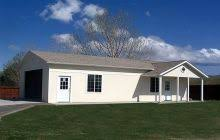 Tuff Shed Garage Kits by Superior Tuff Shed Garage Kits Tuff Shed Garages Theaminaprofile Com