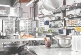 et cuisine professionnel 45 beau galerie de materiel cuisine pro occasion orchids gardening