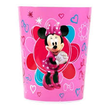 Macys Mickey Mouse Bathroom Set by Very Minnie Mouse Bathroom Set U2013 Elpro Me