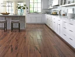Tobacco Road Acacia Flooring by Start Your Flooring Makeover
