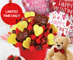 Edible Arrangements Canada Valentine's Day Sale: Save 20 ... Cheap Edible Fruit Arrangements Tissue Rolls Edible Mothers Day Coupon Code Discount Arrangements Canada Valentines Day Sale Save 20 Promo August 2018 Deals The Southern Fried Bride Fb Best Massage Bangkok Deals Coupons 50 Off Home Facebook 2017 Coupon Codes Promo Discounts Powersport Superstore Free Shipping Peptide 2016 Celebrate The Holidays 5 Code 2019