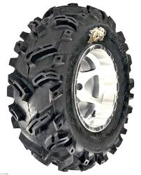 BUYER'S GUIDE: Mud Tires | UTV Action Magazine 8775448473 20 Inch Dcenti 920 Black Truck Wheels Mud Tires Nitto All Terrain 26575r17lt Chinese Brand Greenland Isolated White New Rear Wheel Hub Shine Tire Stock Top Rated Best For Sale Reviews Guide 15 Inch Rims Cheap Page 5 Dodgeforumcom Mudder Trucks Pinterest Tired Atv And With Extreme Project Flatfender Us 21999 In Ebay Motors Parts Accsories Car Ironman Country Mt Tirebuyer Rims Resource Pit Bull Rocker Xorlt Diesel Power Waystone Mudster 28575r16 31x105r15 Off Road