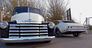 Ebay Classic Cars Trucks | Www.topsimages.com Ford Pickup Ebay 1950 Craigslist Portland Cars Owner Best Car Reviews 1920 By 55 Chevy Truck Motors 1955 Ebay Ebaychevy 3100 San Antonio Trucks Used Woodbury King Of Dealership And Slipclothcom 999 Misc From Kalcan Showroom Win On A Bin Tamiya Rc 1060s Lot Of 50 Matchbox Toy Cars And Trucks 2 Datsun For Sale All New Release Date 2019 Post War Tootsietoy Diecast Toy Vehicsscale Models Of Us 18 100 00 In Amazoncom Daron Ups Pullback Package Toys Games