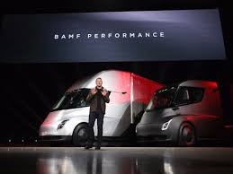100 Build A Truck Game Elon Musk Tesla Will Build Pickup Truck After Model Y