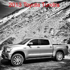 John Elway's Crown Toyota - 185 Photos & 637 Reviews - Car Dealers ...