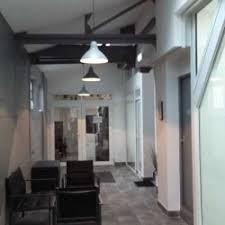 location bureau 17 location bureau montrouge bureau à louer montrouge