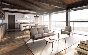herunterladen hintergrundbild stilvolles interieur design