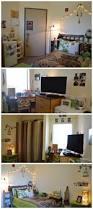 Ucf Help Desk Business by 4bed 2bath Ucf Dorm Dorm 2014 Pinterest Dorm Dorm Room And